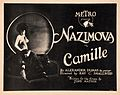 Camille 1921.jpg