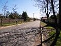 Camino Lo de Lobo.jpg