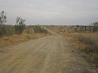 Camino agrícola - panoramio.jpg