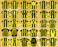 Camisetas-peñarol-ultimas-decadas.png