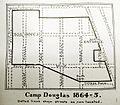 Camp Douglas Location.jpg