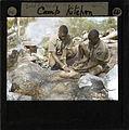 Camp Kitchen, Lubwa, Zambia, ca.1905-ca.1940 (imp-cswc-GB-237-CSWC47-LS6-040).jpg