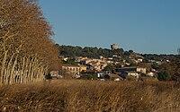 Campagnan, Hérault 01.jpg