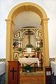 Campanhã-Capela do Sr. da Pedra-Capela do Sr. do Calvário ou Capela do Monte Forte (2).jpg