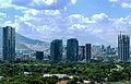 Campestre de Monterrey.jpg