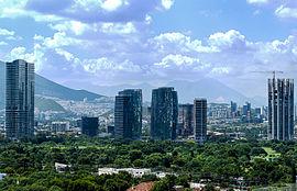 Campestre de Monterrey