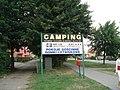 Camping nr 156 przymorze-camping.nadmorze.pl - panoramio (1).jpg