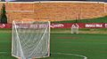 Campo de Lacrosse.jpg