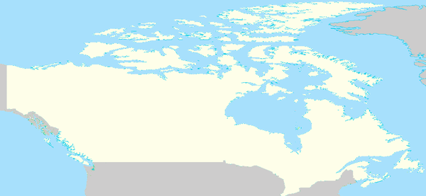Canada-map-blank (white).png