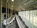 Canada Olympic Park (6863729779).jpg