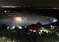 Canadian Falls, Niagara Falls (460316) (9446496503).jpg