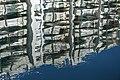 Canal de l'Ourcq @ La Villette @ Paris (28672719600).jpg