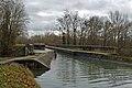 Canal du Berry vers Selles sur Cher (Loir et Cher) (4292406001).jpg