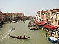 Canale Grande Venice 2.jpg