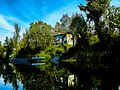 Canales de xochimilco.jpg