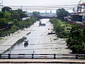 Cannel Beside Chittagong Port Area 02.jpg