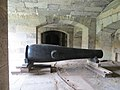 Cannon at Battery Weed.jpg