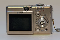 Canon Digital IXUS 50 rear.jpg