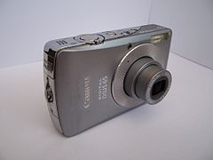 Canon Digital IXUS 65 (01).jpg