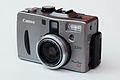 Canon PowerShot G1.jpg
