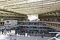 Canopée Forum Halles Paris 1.jpg