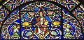 Canterbury Cathedral, Corona nII detail (37851902352).jpg