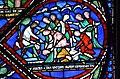 Canterbury Cathedral window n.III detail (12416427743).jpg
