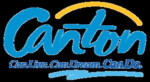 Canton, South Dakota - Image: Canton, S Dakota