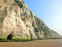 Cap Blanc-Nez Cliff Line 800x600.jpg