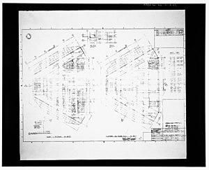 Cape Cod Air Station - HAER MA-151-A - 193038pu.jpg
