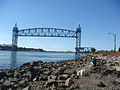Cape Cod Canal railroad bridge.jpg
