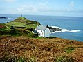 Cape Cornwall - geograph.org.uk - 216204.jpg