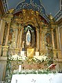 Capela de Nossa Senhora da Penha de França, Funchal, Madeira - DSC07011.jpg