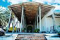 Capilla Oratorio Alto Salvador.jpg