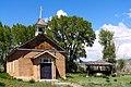 Capilla de San Isidro - Los Fuertes, Colorado.jpg
