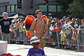 Capital Pride Parade DC 2014 (14415298323).jpg