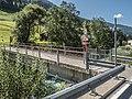 Capont Brücke über die Landquart, Küblis GR 20190830-jag9889.jpg