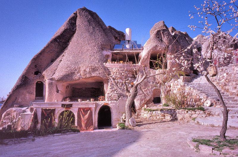 File:Cappadoce767.jpg
