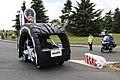 Caravane du Tour de France 2014 à Gometz-la-Ville le 27 juillet 2014 - 056.jpg