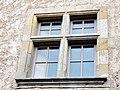 Carcassonne - hôtel de Pelletier - 20190921095652.jpg