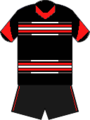 Cardiff Jersey 2016.png