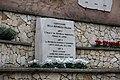 Cargeghe, monumento ai Caduti (04).jpg
