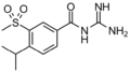Cariporide-chemdraw.png
