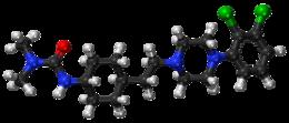 Cariprazine-pilk-kaj-bastona model.png