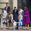 Carl XVI Gustaf birthday in 2015.jpg