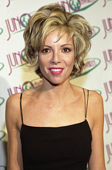 Carla Collins - Wikipedia, the free encyclopedia