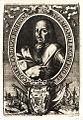 Carlo IV Borromeo Arese, conte di Angera.jpg
