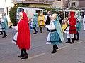 Carnevale (Montemarano) 25 02 2020 45.jpg