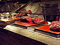 Carnival World Buffet, The Rio, Las Vegas Nevada 7.jpg