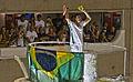 Carnival of Rio de Janeiro 2011 - (6776098708).jpg